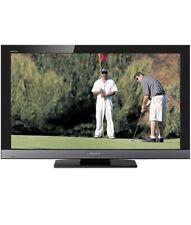 "Sony Bravia 40"" TV KDL-40ex400"
