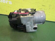 Nouveau Avant Gauche Capteur ABS pour SUBARU IMPREZA GC-GF 1997-1999//GH-704432VM//