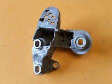 AUDI A4 B6 1.8T '03 PASSENGER N/S LEFT ENGINE MOUNT BRACKET 8E0199351