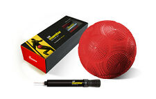 mamba ball size 4 Official Futsal  training and street Soccer ball