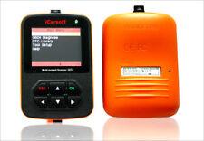 ICarsoft i902 Opel OBD dispositivo diagnostico diagnosi di profondità Ingranaggi Motore ABS Airbag...