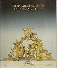 Arte - Cataloghi - Aste di opere d'arte moderna e contemporanea.