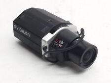 CAMARA CCTV Avigilon  BULLET IP  HOUSED 5MP   mod.5.0MP-HD-DN