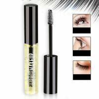 HOT 8ml Natural  Enhancer  Eyelash Growth Treatments Liquid Eye lash Serum