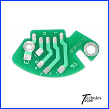 NEW TECHNICS 1200 1210 RCA PCB PRINTED CIRCUIT PC BOARD  SFDP122-22 MK2 MK5 M5G