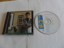 Georgie Fame - Cool Cat Blues (CD 1991) France Pressing
