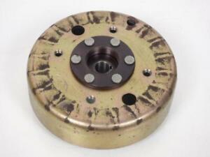 -rotor Wechselstromgenerator origine Roller Benzhou 50 R-Max CFW-50 Angebot