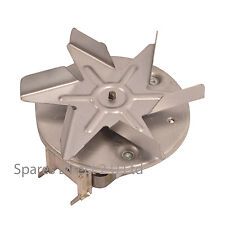 fits HOTPOINT DHS53CX Cooker Replacement Fan Motor Plaset 74843