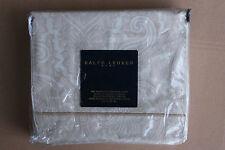 Ralph Lauren Bettwäschegarnituren Günstig Kaufen Ebay