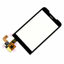 VETRO +TOUCH SCREEN per HTC LEGEND G6 DISPLAY LCD VETRINO A6363 NUOVO