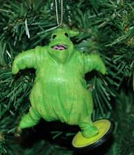 Oogie Boogie, The Nightmare Before Christmas Ornament