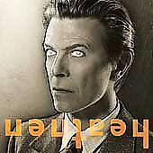 David Bowie - Heathen [SACD] 2002 Columbia rare NEW