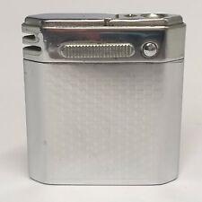 Vintage FUMALUX FL400 Pocket Electric Lighter with Flashlight Model #2
