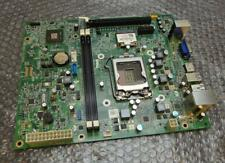 Xfwhv Dell Inspiron 660 vostro 270s Socket 1155 Scheda Madre DIP75R/pinevalley