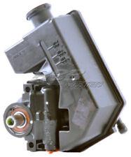 Power Steering Pump BBB Industries 733-75141 Reman fits 2002 Jeep Liberty