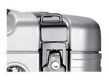 Hepco & Becker Ganchos de equipaje para GOBI Maleta Lateral