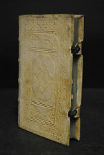 Szentivanyi - Oeconomia Philosophica - 1746