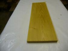 Akazienholz 55 x 15 x 2,3 cm; Artnr 91