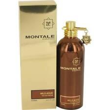 """MONTALE PARIS """" Wild Aoud """" Eau de Parfum Vapo ml. 100"""
