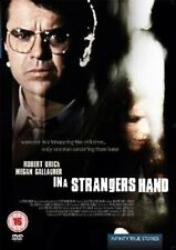 In a Strangers Hand [DVD]