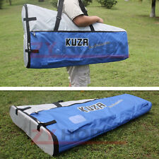 35CC Wing Bag For 70-79in 3D plane(26-40CC or 120E-170E) Gas Airplane Protection