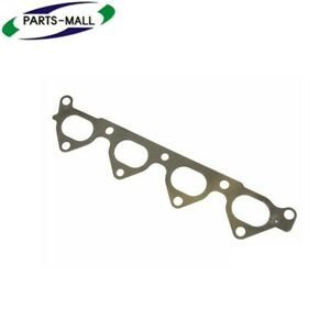 For Kia Spectra5 Sportage Exhaust Manifold Gasket 2.0L l4 Parts-Mall P1MA008