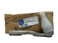 Steering Rod End Mercedes-Benz A1663300403