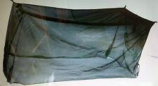 NEW USGI Genuine Military Mosquito Netting ZIKA WEST NILE VIRUS Camp, Hunt, Fish