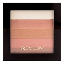 Rouge Highlighting Farbpalette Revlon (7,5 G)