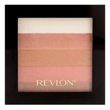 Blush Highlighting Palette Revlon (0.3oz)