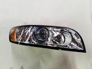 Passenger Right Headlight w/o Xenon | Fits 2008-2011 Volvo V40 V50 40