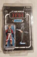 Star Wars B Wing Pilot Vintage Saga Collection NEW REVENGE of the JEDI return