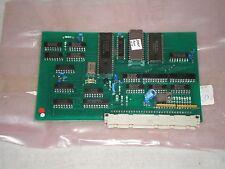 Anton Paar DMA55-PRO Circuit Board PCB 60713 Free Shipping! DMA55-PR0