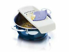 TUPPERWARE Bake 2 Basics Spätzle Spaetzle Maker Special Offer