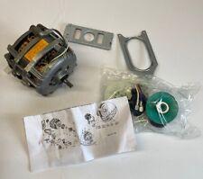 Zanussi Electrolux Dishwasher Recirculation Pump Motor Kit - 50248326006 #23D291