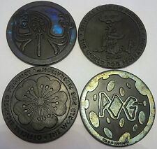 Pogs Board and Traditional Games for sale | eBay