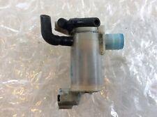 WINDSCREEN WASHER PUMP  94-98 MITSUBISHI DELICA L400 2.8 TD SPACEGEAR all models