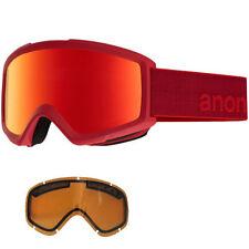 anon Ski- & Snowboard-Brillen M