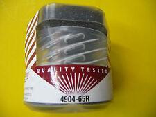 "Ransburg Aircap PN# 4904-65R for electrostatic spray guns ""FREE SHIPPING"" SAVE$$"