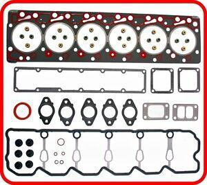 98-02 Dodge Ram 5.9L L6 Cummins Diesel  Head Gasket Set