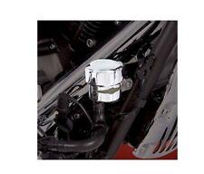 Yamaha  V.star 950 Bremsbehälter Cover