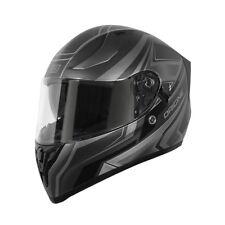 Casco Moto Integrale Origine 2031280233001 Graviter Titanio