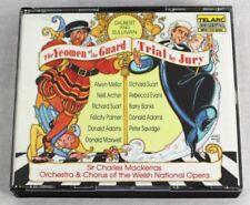 CD de musique classique en promo avec compilation