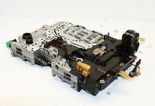 BMW 3er F31 4er X3 X4 Getriebe GA8HP70X - ZDJ Schieberkasten Mechatronik 7544934