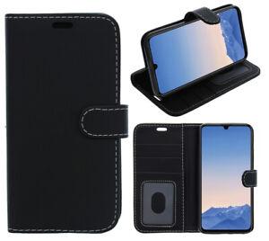 For Huawei nova 7 SE Phone Case, Cover, Flip Book, Wallet, Folio, Leather/Gel
