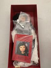 Annette Himstedt Shireen Doll #2725