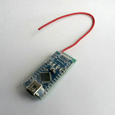 JeeLink 868MHz für FHEM Mini-USB - LaCrosse - USB Stick - NEU - OVP