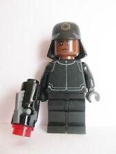 LEGO STAR WARS FIRST ORDER 75132 LA GUERRE DES ETOILES 3