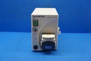 Olympus OFP Endoscopic Flushing Pump