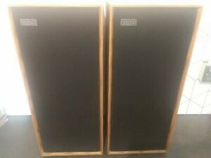 Celestion ditton 15XR upgraded wiring and tweeters